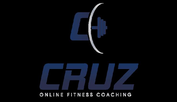 Cruz Online Fitness & Weight Loss Coaching
